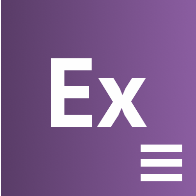 Awesome Elixir | LibHunt